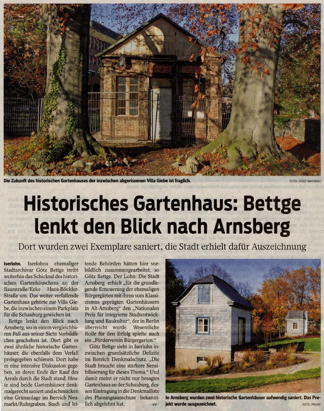 Atemberaubend Tag Bettge Bilder - Bilderrahmen Ideen - szurop.info